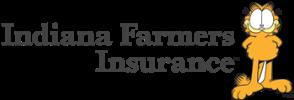 Indiana Farmers Insurance Logo
