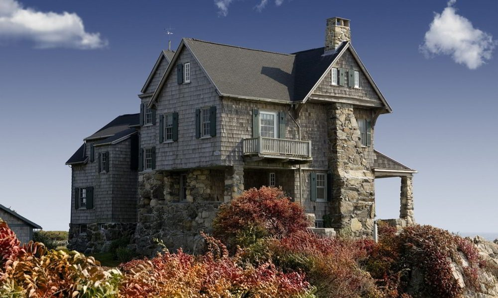 country-house-540796_1920_opt